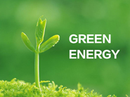 公司将于2017年9月6日至9日参加印尼国际电力设备……
