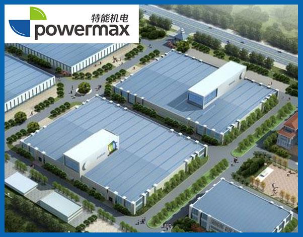 洪泽5MW生物质气化发电项目(在建)