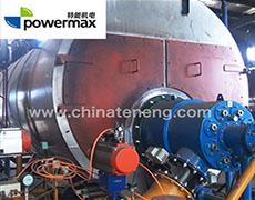 生物质固定床气化蒸汽锅炉(生物质蒸汽锅炉)